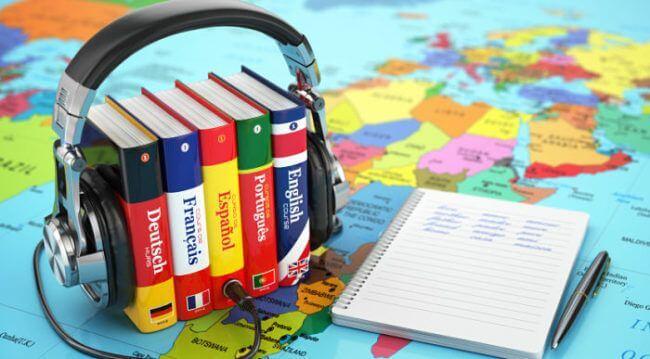 Pourquoi devez-vous choisir un traducteur natif ?