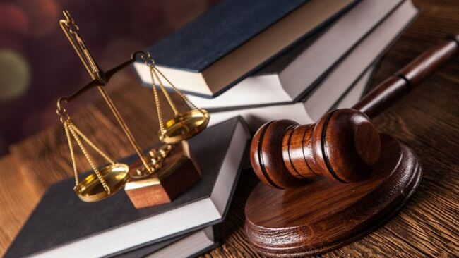 L'art de traduire des documents juridiques