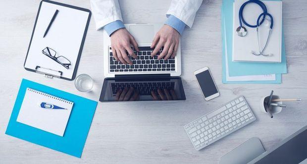 Pourquoi est-il utile de soigner votre traduction médicale ?