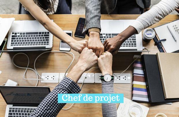 Le métier du chef de projet en traduction